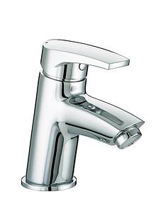 bristan-orta-basin-mixer-tap-chrome