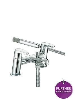 bristan-orta-bath-shower-mixer-tap-chrome
