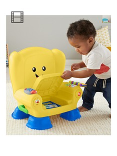 fisher-price-laugh-and-learn-smart-stages-chair-yellow