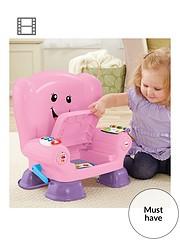Fisher-price | Toys | www littlewoodsireland ie