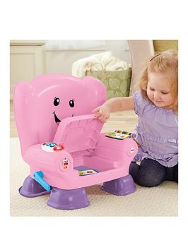 fisher-price-laugh-amp-learn-smart-stages-chair-pink