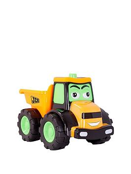 jcb-my-first-jcb-big-wheeler
