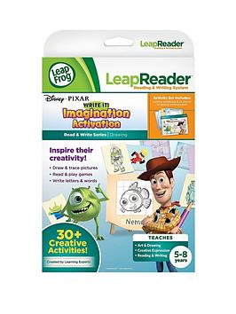 leapfrog-leapreader-read-and-write-activity-book-disneypixar