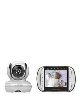 motorola-mbp36s-remote-wireless-video-baby-monitor