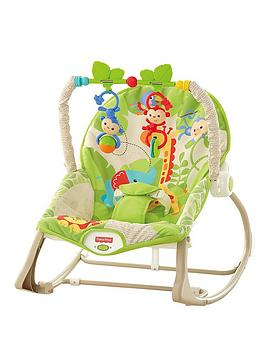 fisher-price-rainforest-infant-toddler-rocker