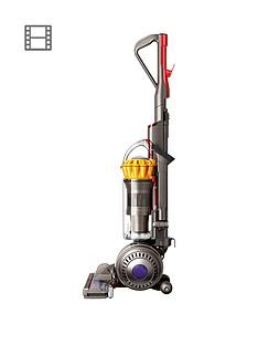 dyson-dc40-multi-floor-balltrade-upright-vacuum-cleaner-2015