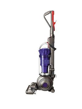 dyson-dc41-mk2-animal-ball-upright-vacuum-cleaner
