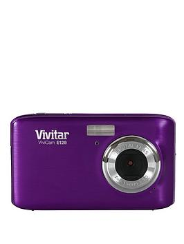 vivitar-ve128-18-megapixel-digital-camera-purple