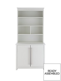 consort-mono-ready-assembled-2-door-dresser-unit
