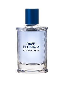 beckham-classic-blue-60ml-edt