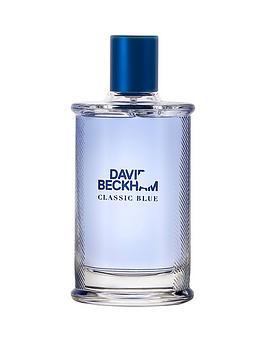 beckham-classic-blue-90ml-edt
