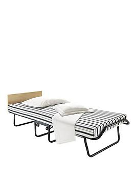 jaybe-emperor-single-folding-guest-bed