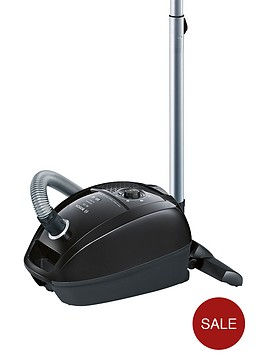 bosch-bgl3allgb-compact-all-floor-bagged-cylinder-vacuum-cleaner