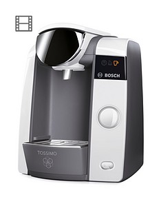 tassimo-tas4504gb-joy-2-coffee-maker-white