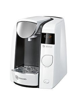 tassimo-tas4504gb-tassimo-joy-2-coffee-maker