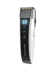 remington-mb4560-touch-control-beard-and-stubble-groomer-with-free-extended-guarantee