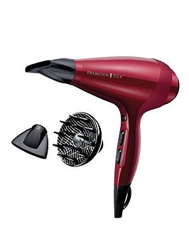 remington-silk-ac9096-hairdryer-with-freenbspextendednbspguarantee