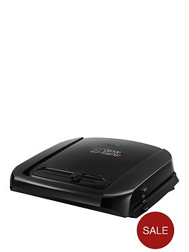 george-foreman-20850-6-portion-grill
