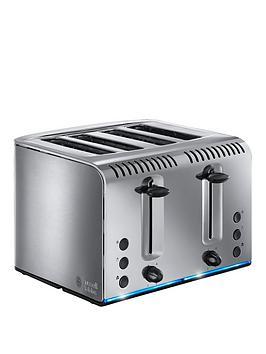russell-hobbs-buckingham-4-slot-toaster-20750nbsp