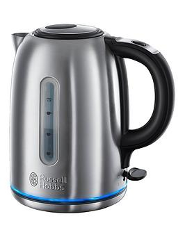russell-hobbs-buckingham-quiet-boil-stainless-steel-kettle-20460