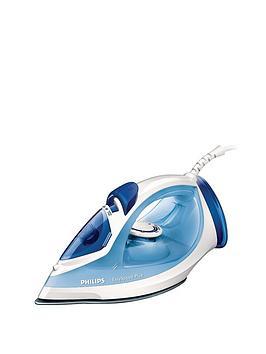 philips-gc204040-2100-watt-easy-speed-plus-steam-iron