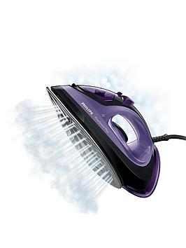 philips-gc204880-2300-watt-easy-speed-plus-steam-iron