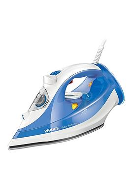 philips-gc381020-2400-watt-azur-performer-plus-steam-iron