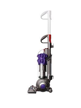 dyson-dc50-animal-dyson-ball-upright-vacuum-cleaner