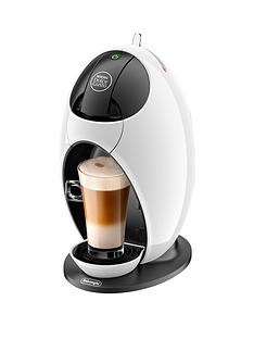 nescafe-dolce-gusto-delonghi-edg250w-jovia-pod-machine-wh