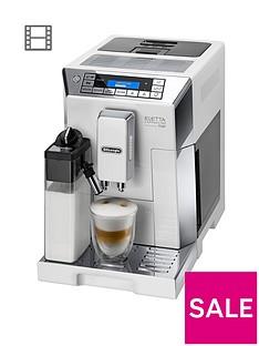 delonghi-ecam-45760w-eletta-bean-to-cup-flat-white