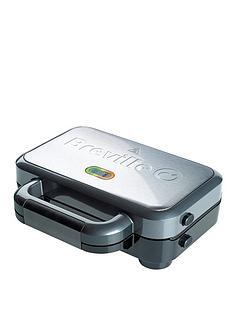 breville-vst041-deep-fill-sandwich-toaster
