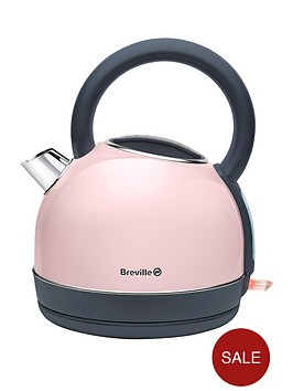 breville-pick-and-mix-traditional-kettle-strawberry