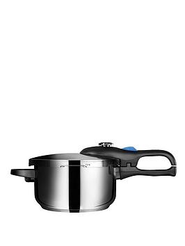 tower-45-litre-stainless-steel-pressure-cooker