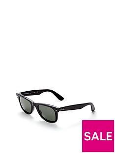 ray-ban-orb2140-wayfarer-sunglasses