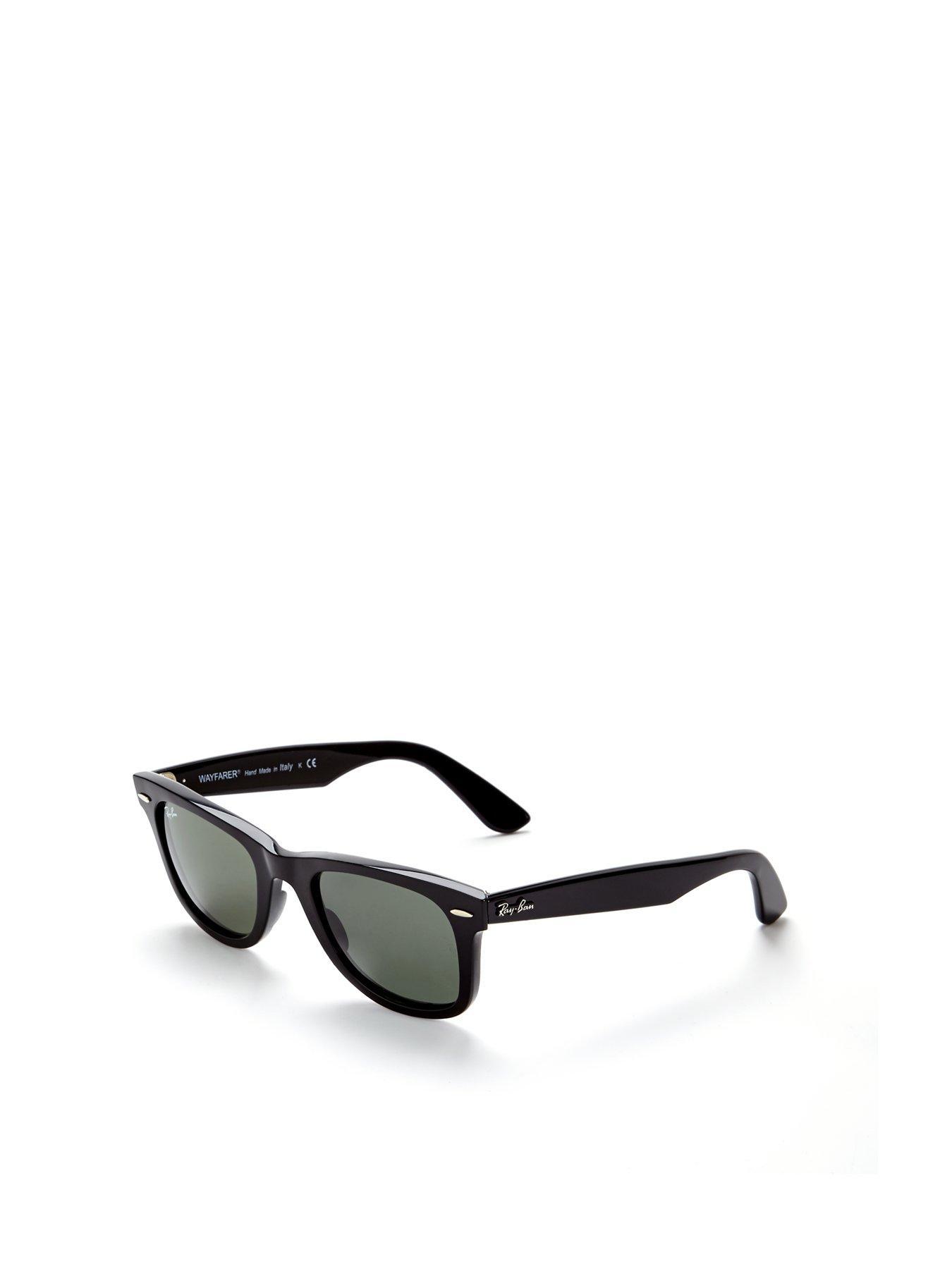 ray ban clubmaster sunglasses ireland  ray ban wayfarer sunglasses