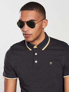 ray-ban-orb3025-aviator-sunglasses