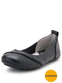 hush-puppies-janessa-leather-ballerina-pumps