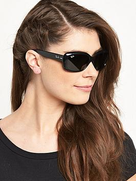 ray-ban-jackie-ohh-sunglasses-black