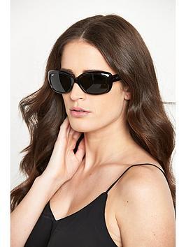 ray-ban-jackie-ohh-sunglasses-light-havana