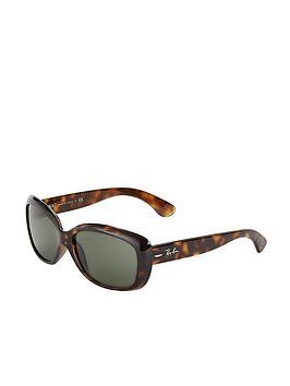 ray-ban-jackie-o-sunglasses-tortoiseshell