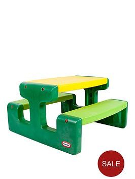 little-tikes-large-picnic-table-evergreen