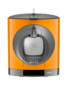 nescafe-dolce-gusto-dolce-gusto-oblo-coffee-maker-orange