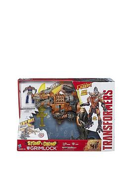transformers-movie-4-stomp-n-chomp-grimlock