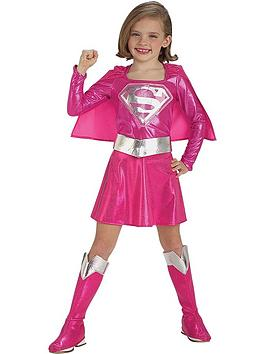 pink-supergirl-childs-costume