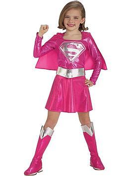 pink-supergirl-childs-costume