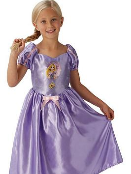 disney-princess-disney-princess-story-time-rapunzel-childs-costume
