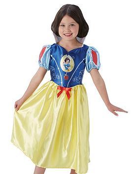 disney-princess-storytime-snow-white-child-costume