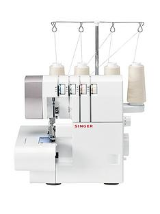 singer-14sh754-overlocker-sewing-machine