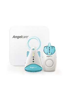 angelcare-nbspangelcare-simplicity-ac601-baby-movement-monitor-with-sound