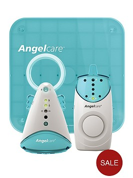 angelcare-simplicity-ac601-movement-and-sound-baby-monitor